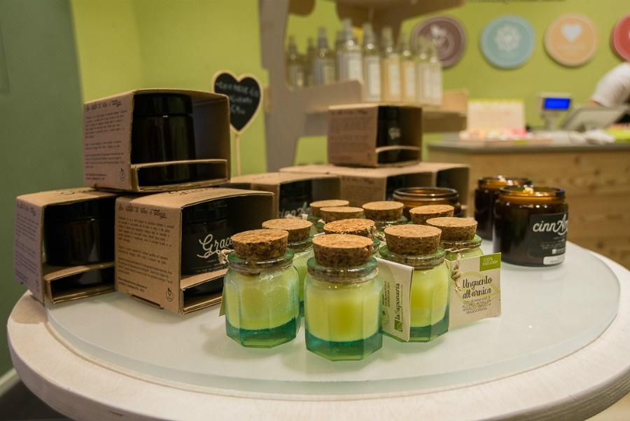 9 Consigli per aumentare le vendite della tua bioprofumeria 3