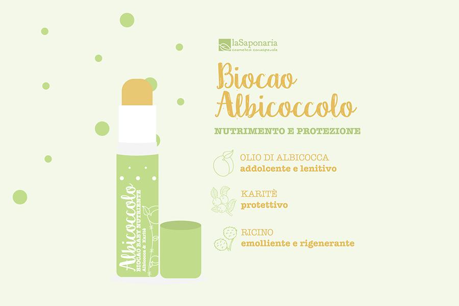 Biocao-albicoccolo-900x600