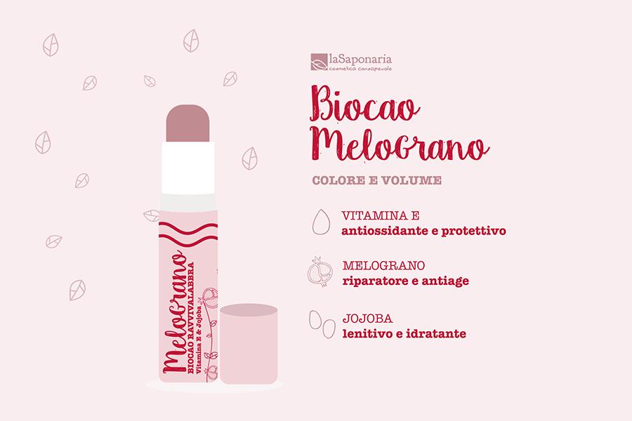 Biocao-melograno-900x600