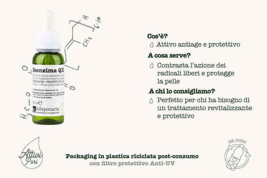 Coenzima-Q10-900X600px