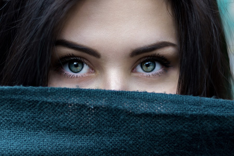 Come si crea una routine occhi per avere uno sguardo davvero wow-3