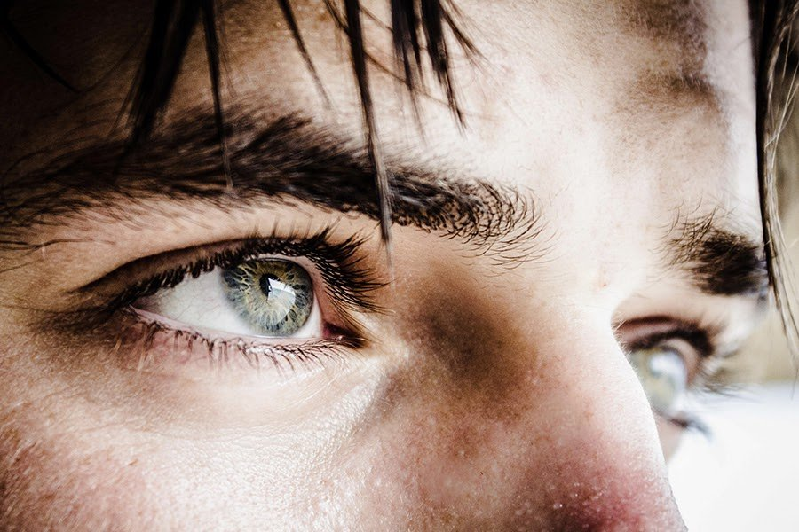 Come si crea una routine occhi per avere uno sguardo davvero wow-4