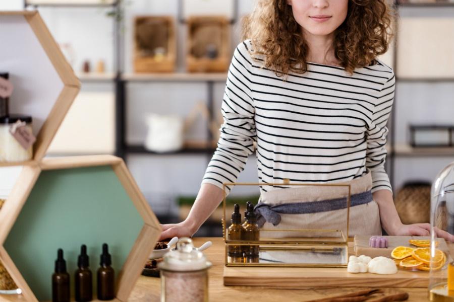 Come attirare clienti in una bioprofumeria i nostri suggerimenti 9