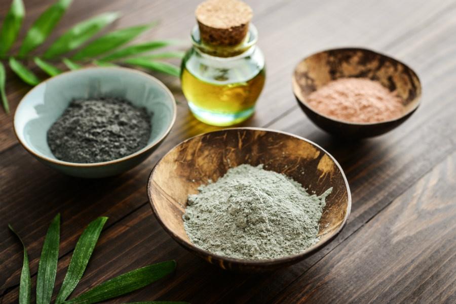 Come-attirare-clienti-in-una-bioprofumeria-i-nostri-suggerimenti