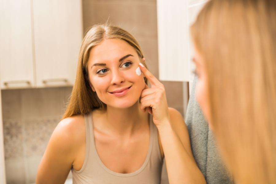 Come consigliare il cosmetico giusto i nostri suggerimenti 1