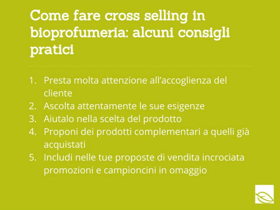 Come-fare-cross-selling-in-bioprofumeria-senza-essere-invadenti 2