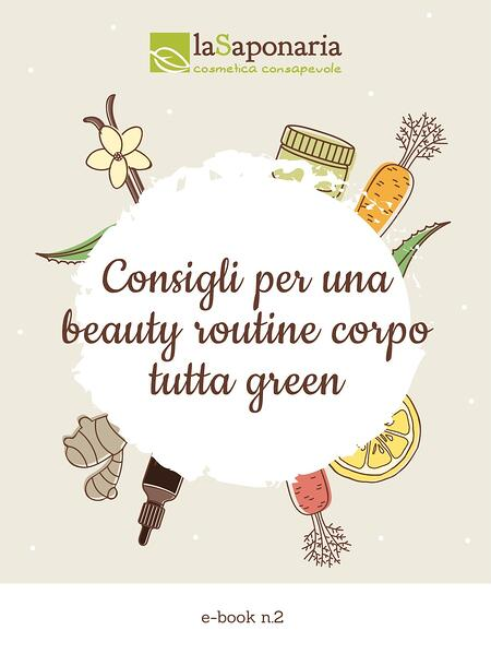 Lasaponaria-ebook-beauty-routine-corpo