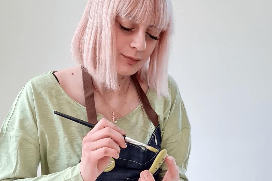 Manuela-blog