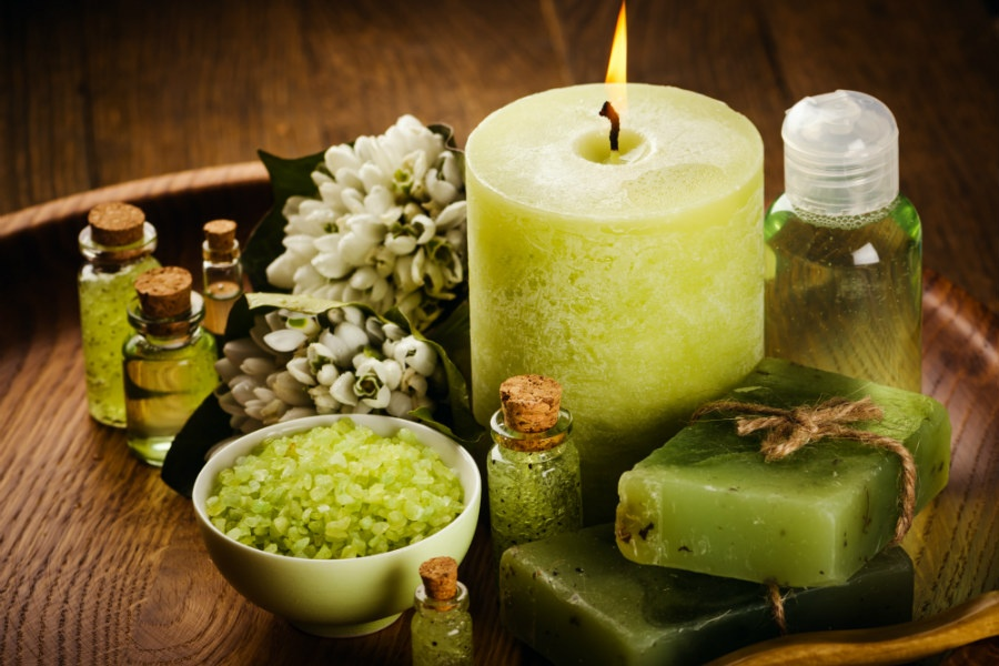 Perch vendere materie prime cosmetiche in bioprofumeria 10