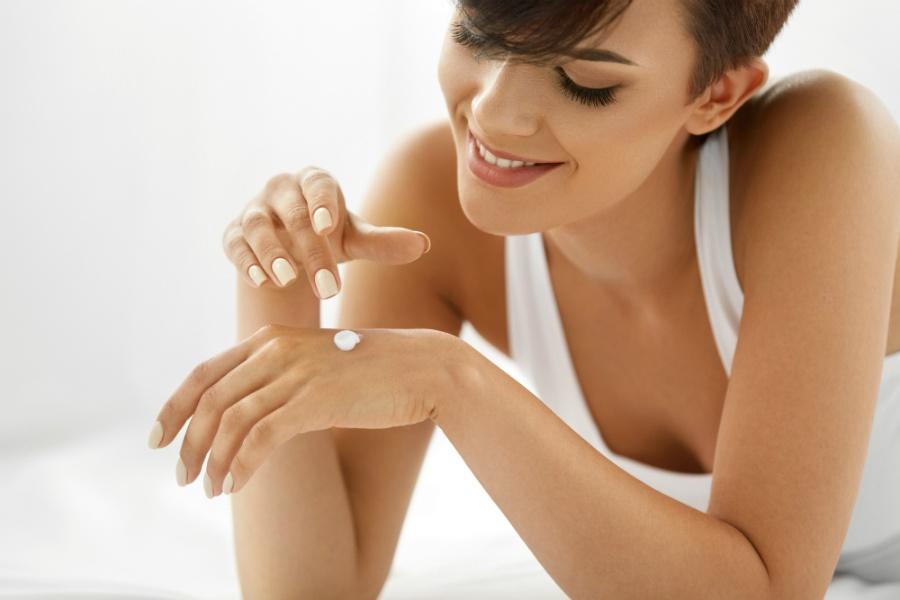 Perch vendere materie prime cosmetiche in bioprofumeria 12
