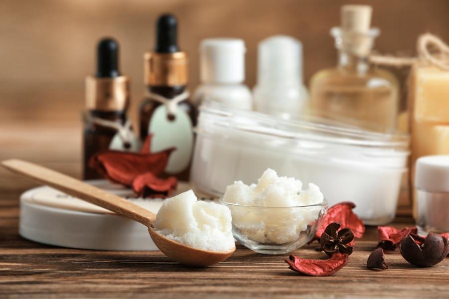Promuovere la tua bioprofumeria sui social quali scegliere e come usarli 6