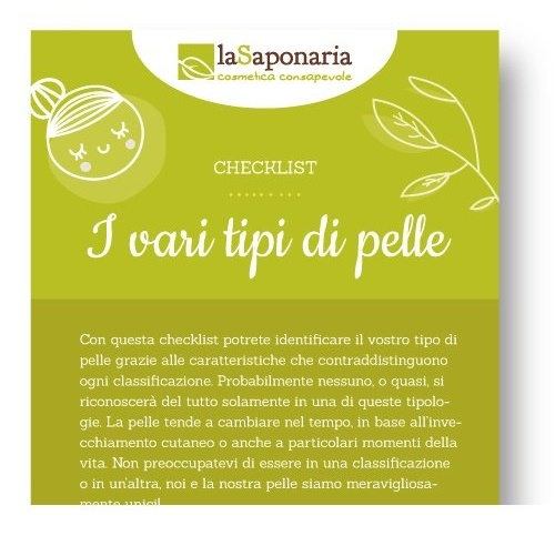 Saponaria-preview-checklist-pelle-mod-115341-edited