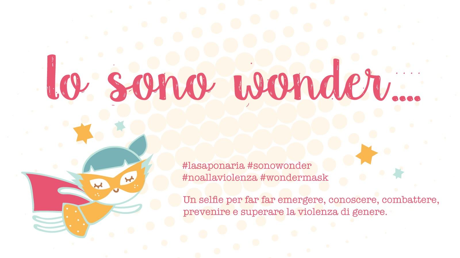 Sono-wonder-banner