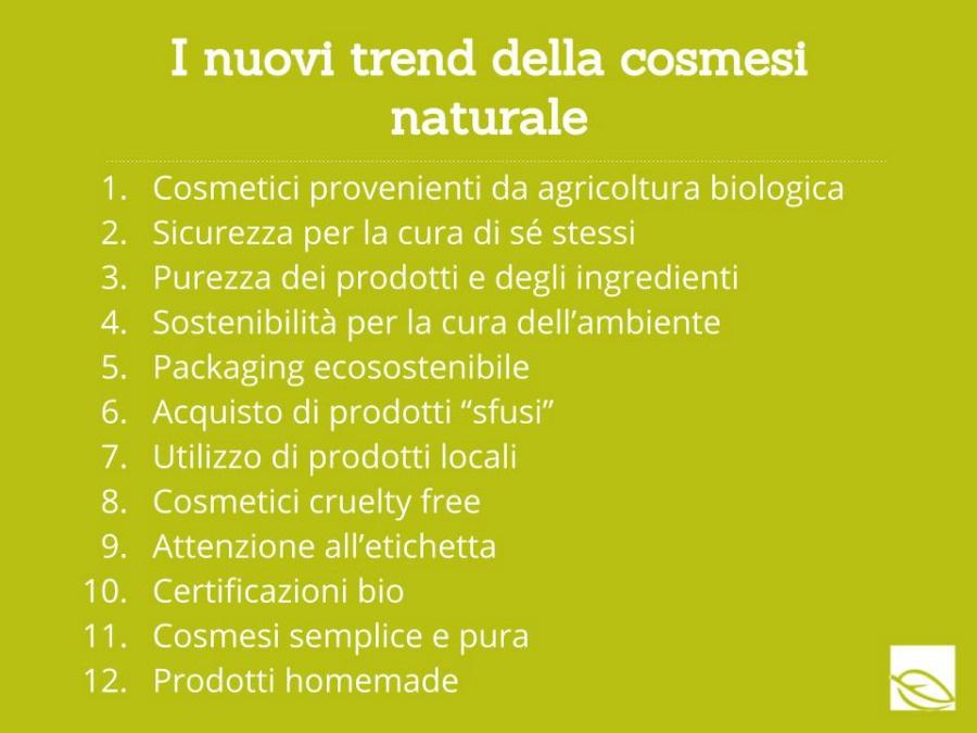 Trende-della-cosmesi-naturale-3