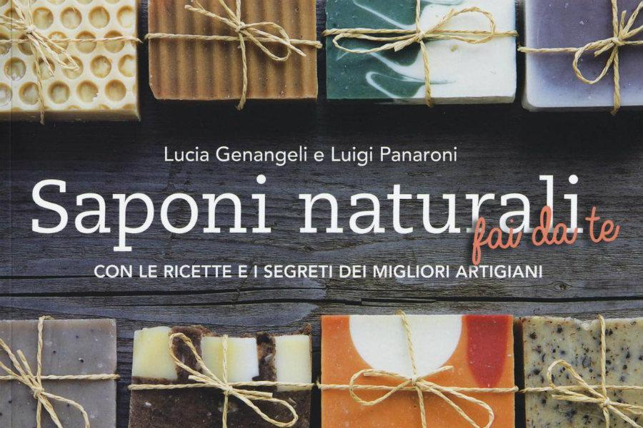 Un po di cultura bio i migliori libri sulla cosmesi naturale 1