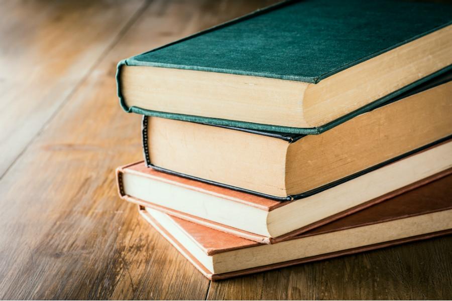 Un po di cultura bio i migliori libri sulla cosmesi naturale 3