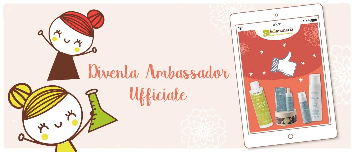 ambassador-banner-foto