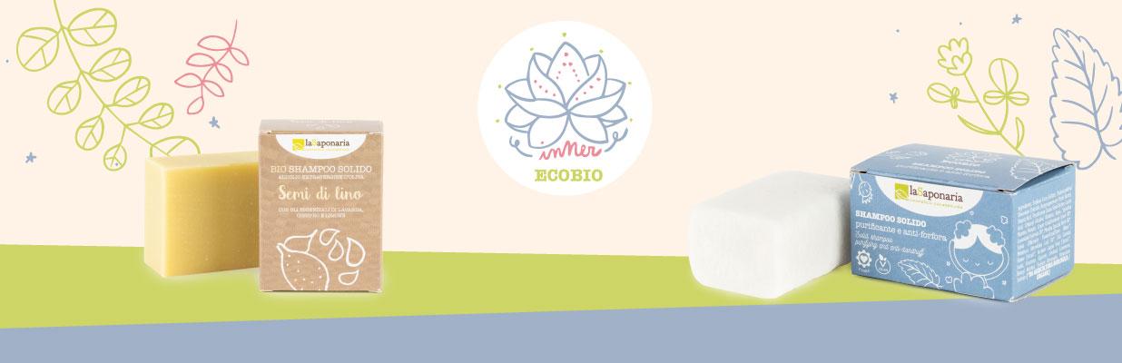 banner-inner-shampoo