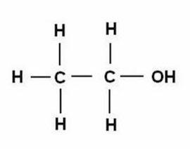 etanolo