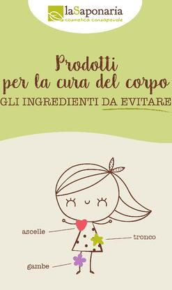 ingredienti da evitare-001 (1)