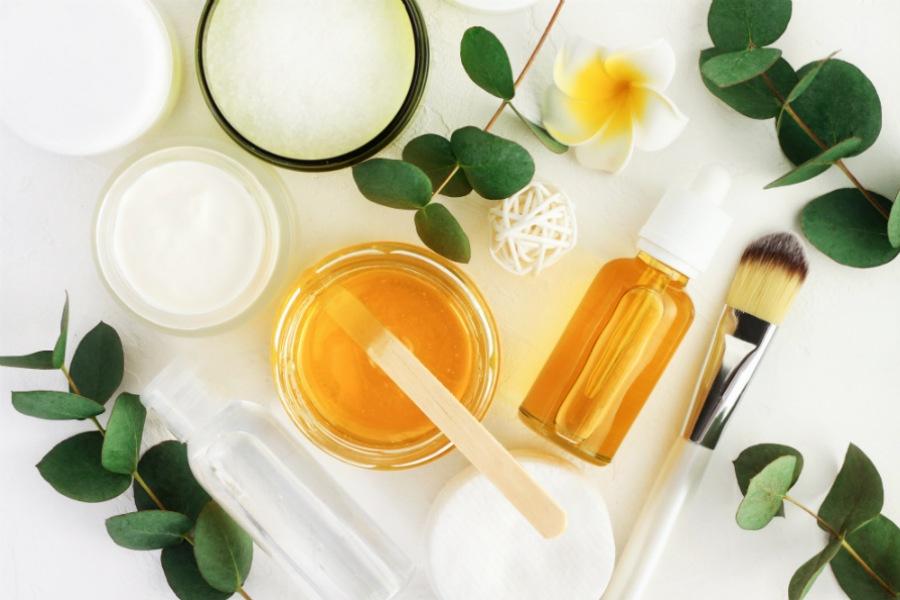 perche-i-consumatori-scelgono-cosmetici-bio-1