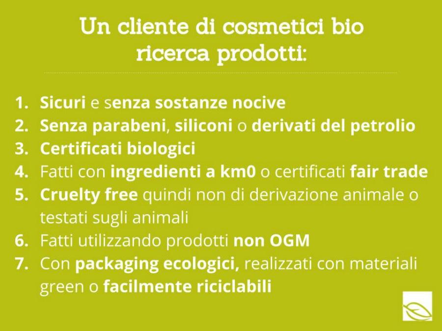 perche-i-consumatori-scelgono-cosmetici-bio-2