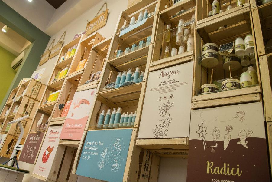 9-Consigli-per-aumentare-le-vendite-della-tua-bioprofumeria