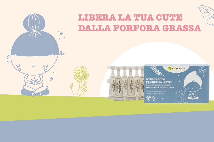 CUTE-GRASSA-GRAFICA-BLOG