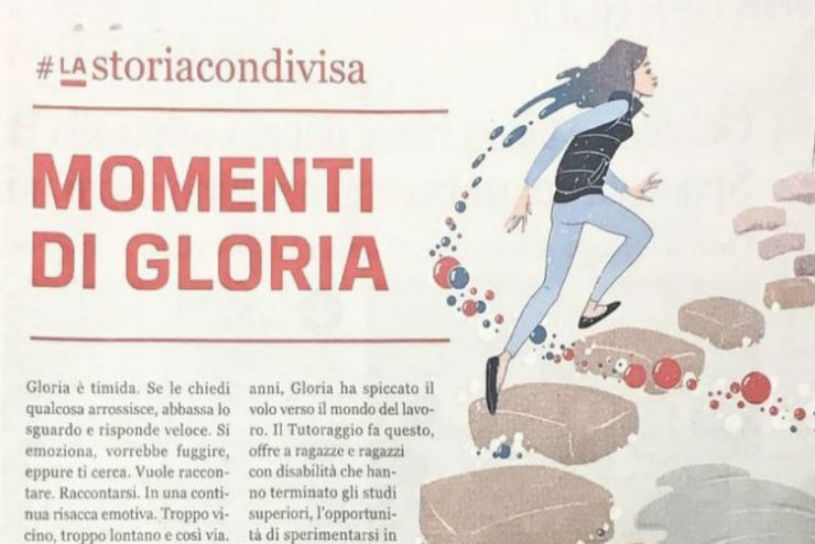 Momenti di Gloria-2