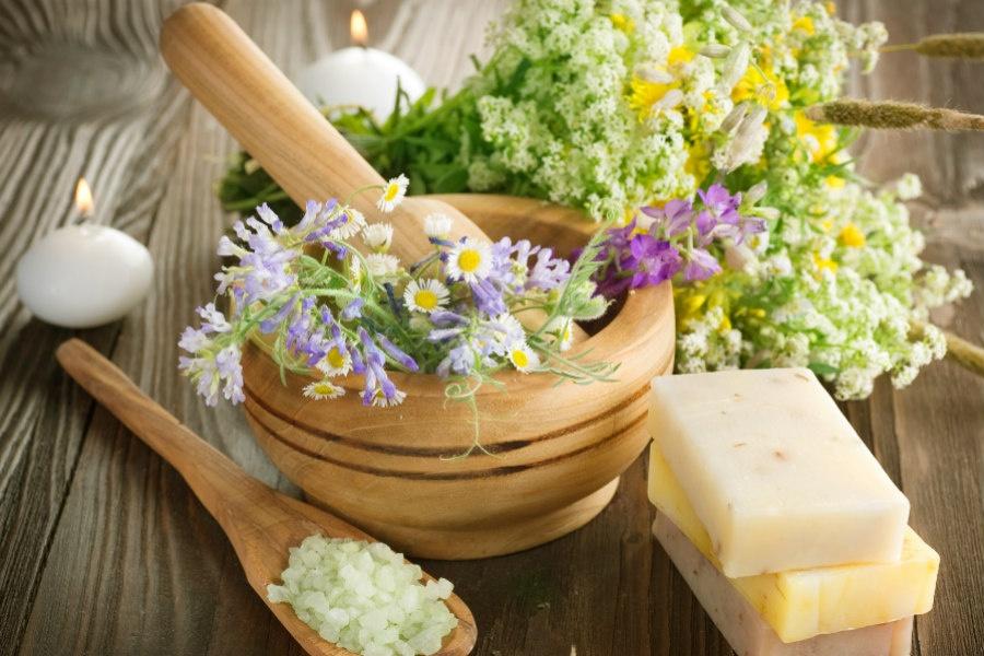 Perch-vendere-materie-prime-cosmetiche-in-bioprofumeria-9