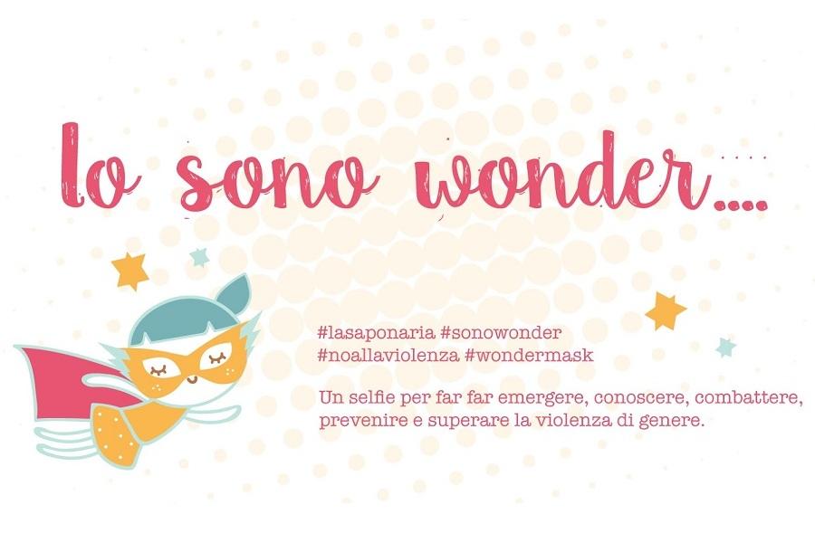 Sono-wonder900x600