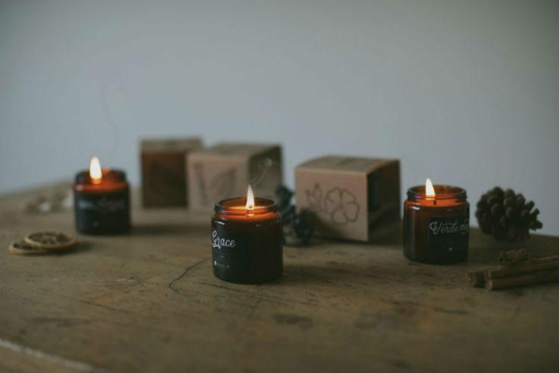 candele da massaggio-1-1