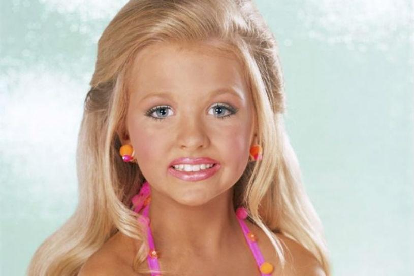 cosmetici per bambini