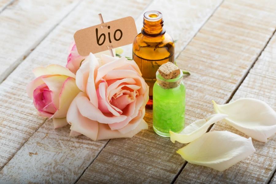 perche-i-consumatori-scelgono-cosmetici-bio
